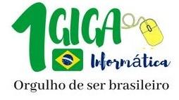 1Giga Computers Brasil ltda