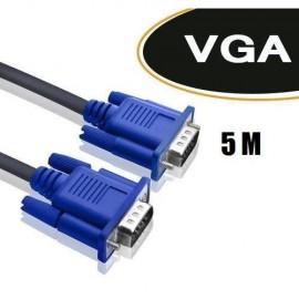 Cabo VGA 5 Metros - Empire