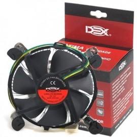 Cooler Dex P / Processador Soquete 775-1150-1155-1156 Dex - DX-7115