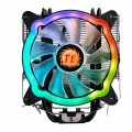 Cooler Thermaltake UX200 ARGB Intel-AMD CL-P065-AL12SW-A