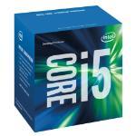 Processador Intel Core I5-6500 Skylake 3.2GHz 6MB Tray