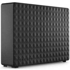 HD EXTERNO 8.0TB EXPANSION USB 3.0 SEAGATE STEB8000100