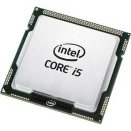 Processador Intel Core I5 2400 3.4GHz 6MB LGA-1155 Tray