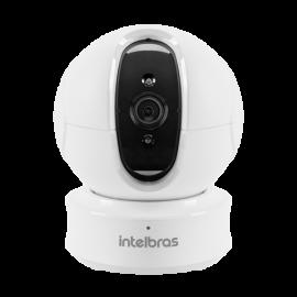 Câmera de Vídeo Wi-Fi HD iC4