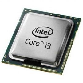 Processador Intel Core I3-2120 3.3GHz 3MB LGA 1155 Tray
