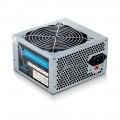 Fonte 500W Power Station GBX-500 AF-B