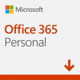 Microsoft Office 365 Personal2019 32/64 ESD QQ2-00008