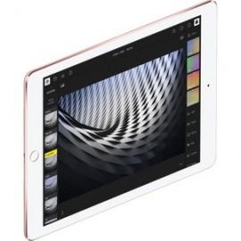 IPAD PRO 10.5 WIFI 64GB ROSE.