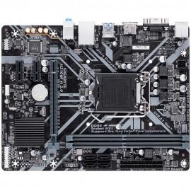 Mother Pcware IPMH310G PRO R.2 mATX DDR4 LGA1151 Box Parda
