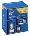 Processador Intel Core I5-4570 3.2GHz 6MB LGA 1150 4a.Geração  Tray