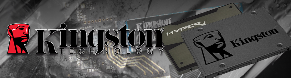 banner-novo-kingston-copiar.png