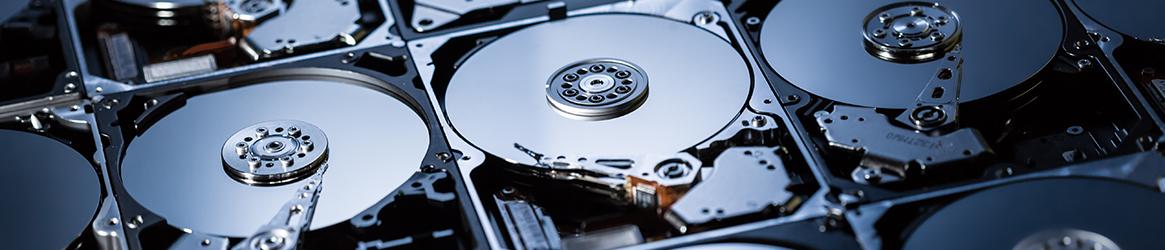 hard-disk.jpg