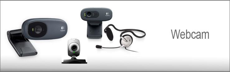 webcam-banner-740x234-.jpg