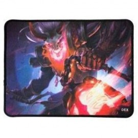 Mouse Pad Gamer - Empire