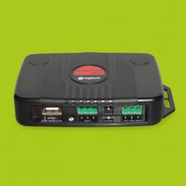 Interface de Comunicacao Ragtech para Nobreak Supervise Box  20SPV4